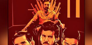 6 iconic dialogues every true Mirzapur fan would use in real life