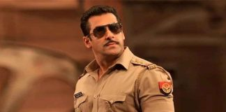 """A film that created the iconic Chulbul Pandey that has become a cult character"", shares Arbaaz Khan as Dabangg clocks 10 years"