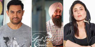 Aamir Khan & Laal Singh Chadha EXCLUSIVE Details! Compulsory COVID-19 Test To Meet Kareena Kapoor Khan As The Shoot Resumes & More