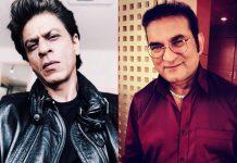 "Abhijeet Bhattacharya On Shah Rukh Khan & IPL: ""He Created KKR & Then Removed Sourav Ganguly"""