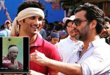 """Abhishek Kapoor Remembers Sushant Singh Rajput; His Statement """"Jaane Do Sir, Kaam Bolega"""" BREAKS Our Hearts"""