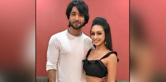 Abigail Pande & Sanam Johar Reach NCB For Investigation; Allegedly Linked To Drug Peddlers