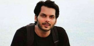 Aspiring Actor Akshat Utkarsh Found Dead In Mumbai, Family Suspects Murder