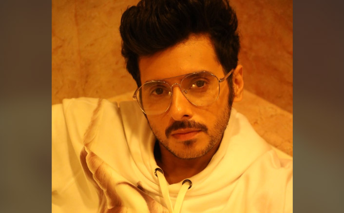 Divyenndu Sharma Reminisces About Mirzapur 1 As He's Back To Benaras