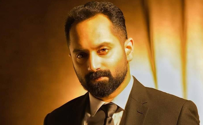 C U Soon: Fahadh Faasil Reacts To All Fan-Love For His Performance