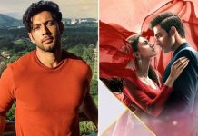 Actor Sahil Anand reveals why Kasautii Zindagii Kay is one of the most popular serials on the Indian Television