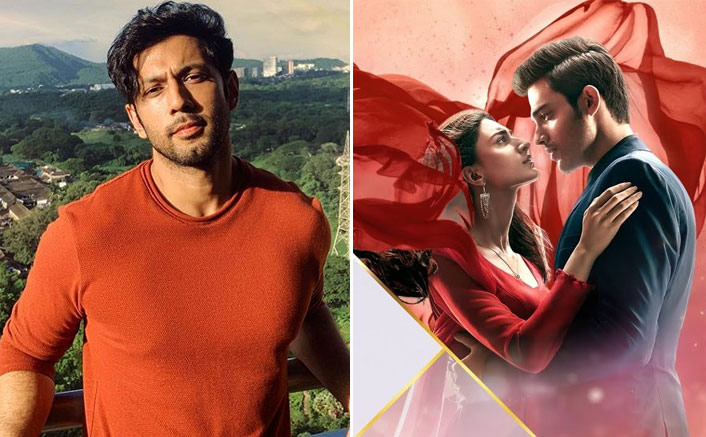 Kasautii Zindagii Kay 2: Sahil Anand Reveals THIS Is The Reason Behind The Massive Popularity Of The Show