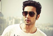 """Adhyayan Suman On Saying NO To Bigg Boss: """"Can't Go On TV & Become Emotionally Naked..."""""""