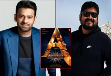 Adipurush: Om Raut Chose Prabhas Not Because His 'Baahubali' Image But THIS Reason