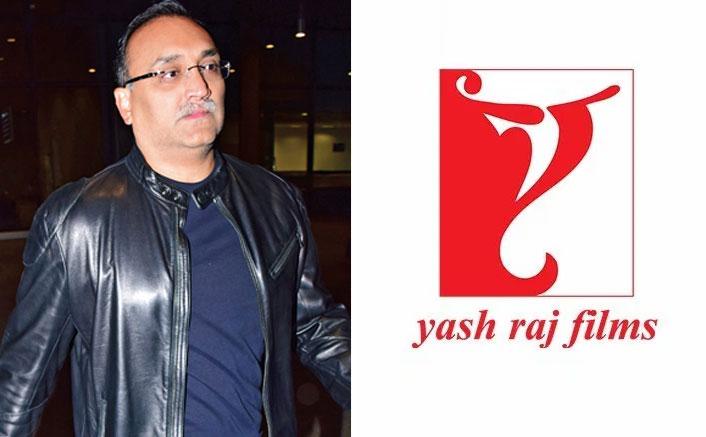 Aditya Chopra To Make His GRAND YRF@50 Slate Announcement In Cinema Halls