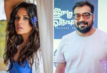 """After Anurag Kashyap, Richa Chadha's Lawyer Issues A Statement: """"No Woman Should Misuse Their Liberties To Harass Other Women"""""""
