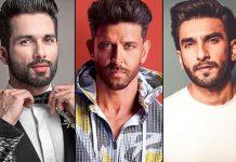 After Deepika Padukone, Ranveer Singh, Hrithik Roshan & Shahid Kapoor To Be Summoned By BCB?
