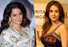 After Kangana Ranaut Calls Urmila Matondkar Soft P*rn Star, Bollywood Reminds People Of The Rangeela Actor's Iconic Work