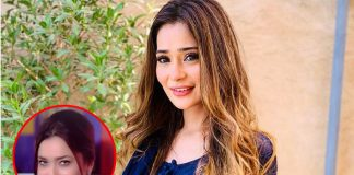 After Sara Khan Tested COVID-19 Positive, Ankita Lokhande & Other TV Actors Wishes A Speedy Recovery