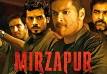 Ahead Of Mirzapur 2 Release, Take A Look At Pankaj Tripathi & Other Actors' Net Worth