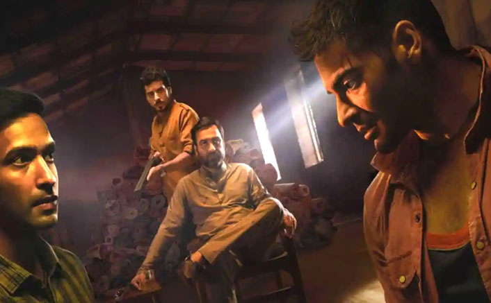 Mirzapur Is Available For FREE For All Fans Now; Amazon Prime's 'Bhaukal' Mode Is On!