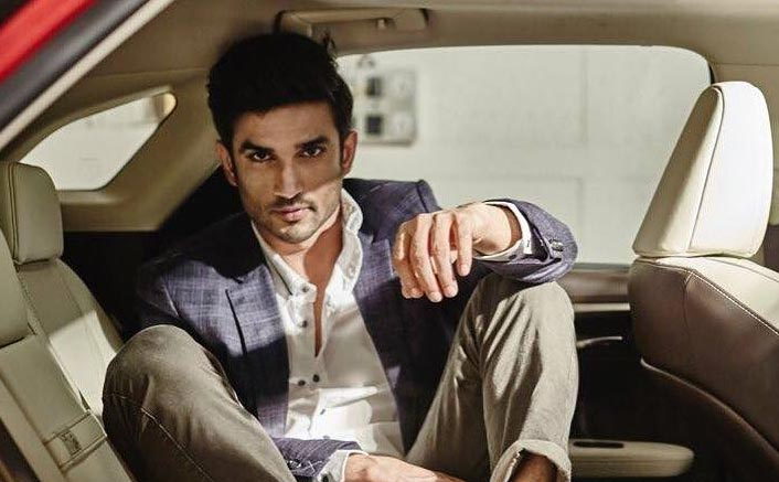 Sushant Singh Rajput Autopsy Report Rules Out Organic Poisoning; AIIMS Doctors Concerned About Missing Timing Of Death