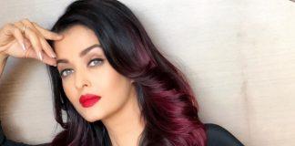 Aishwarya Rai Bachchan's Binodini Dasi Biopic Pushed Till The Vaccines Come Out, Pradeep Sarkar Reveals