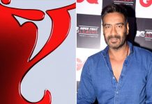 Ajay Devgn To Get His Most Expensive Film Ever With YRF? Deets Inside On Script, Announcement Date & Much More
