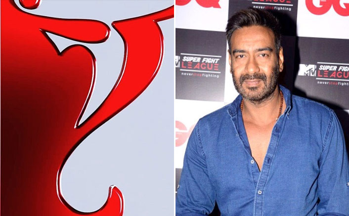 Ajay Devgn In YRF'S 180-Crore Budget Film, To Be 'Dhoom' In The Superhero Universe - Deets Inside!