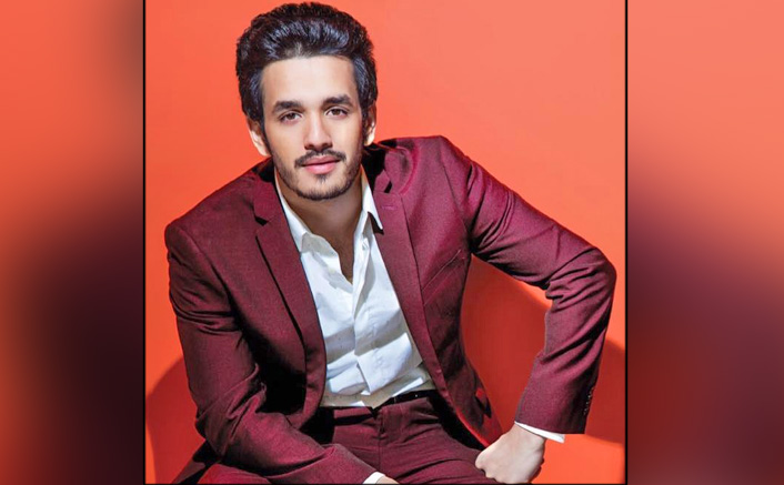 Akhil Akkineni All Set To Reunite With Surender Reddy For His Upcoming Film