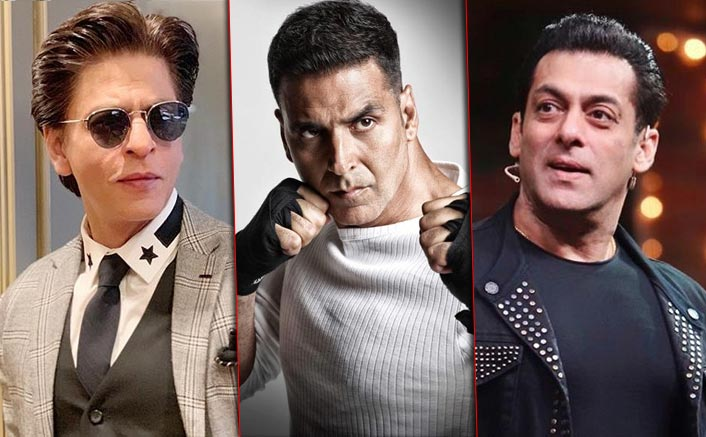 Akshay Kumar Birthday: Do You Know? Khiladi Is The Only Superstar To Have More Than 15 Movies In Top 100