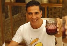 Akshay Kumar: I drink cow urine every day