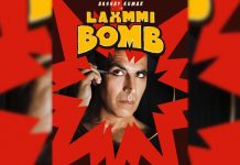 Akshay Kumar Starrer Laxmmi Bomb Is Delay Because Of This Reason & Not Fear Of Backlash
