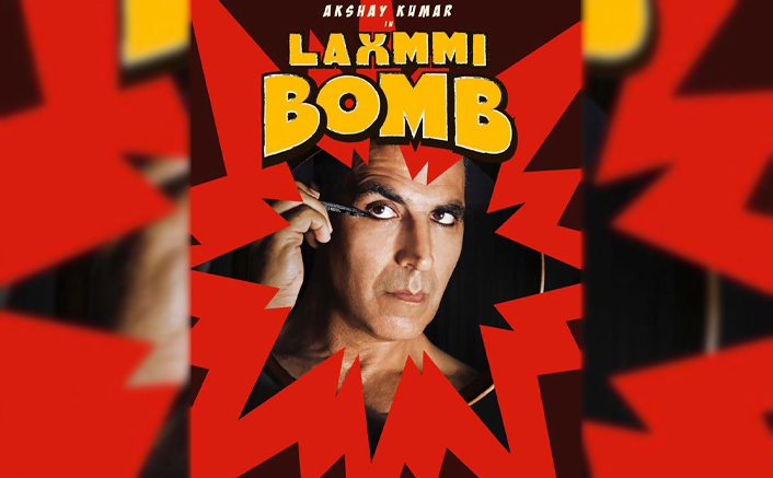 Akshay Kumar's Laxmmi Bomb BREAKING! OTT Release On Diwali? Decoding All The Rumours