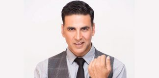 Akshay Kumar To Begin Shooting For Prithviraj, DEETS Inside!