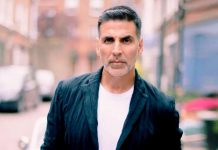 Akshay Kumar's The End On The Lines Of Hunger Games & Maze Runner? Star Paid MORE Than 90 Crores - Reports