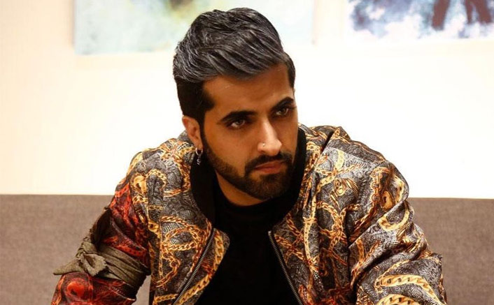 Akshay Oberoi Is Thrilled With Chote Nawab's Premiere At Indian Film Festival Of Cincinnati 2020