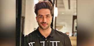 Aly Goni All Set To Make His Digital Debut With Boney Kapoor's Web Series Zidd?