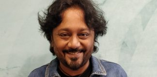 Amartya Bobo Rahut on advantages of creating music amid pandemic