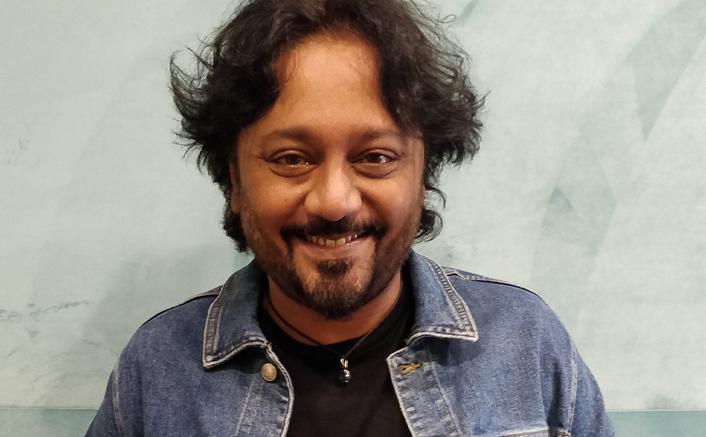 Tumhari Sulu Music Composer Amartya Bobo Rahut Has Made His New Song 'Shaam Simti' For His Wife