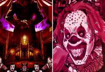 American Horror Story Season 10: Creator Ryan Murphy Shared An Important update