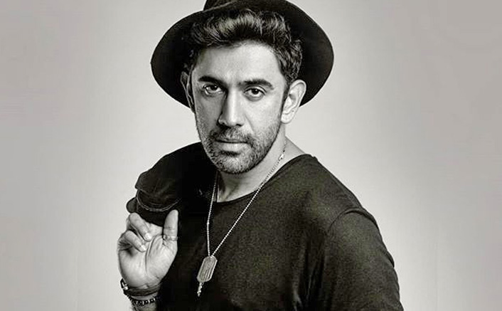 "Amit Sadh: ""I Hope I Can Learn From My Mistakes & Continue To Inspire"""