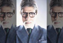 Amitabh Bachchan trolled for promoting short film named 'Doobie'