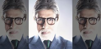 Amitabh Bachchan trolled for promoting short film named 'Doobie'