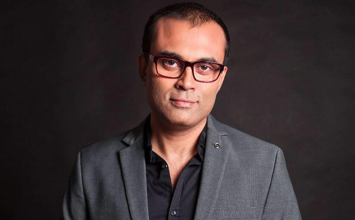 """Amitabh Bhattacharya On Initially Using An Alias: """"I Had Come Here To Become A Singer…"""""""