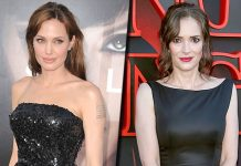 Angelina Jolie Never Thanked Winona Ryder For Bagging Girl Interrupted, Reveals The Latter