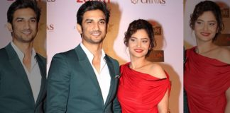 "Ankita Lokhande Gets Emotional On 3 Months Of Sushant Singh Rajput Death: ""Some Memories Can Never Be Forgotten"""