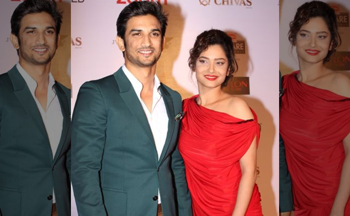 """Ankita Lokhande Gets Emotional On 3 Months Of Sushant Singh Rajput Death: """"Some Memories Can Never Be Forgotten"""""""