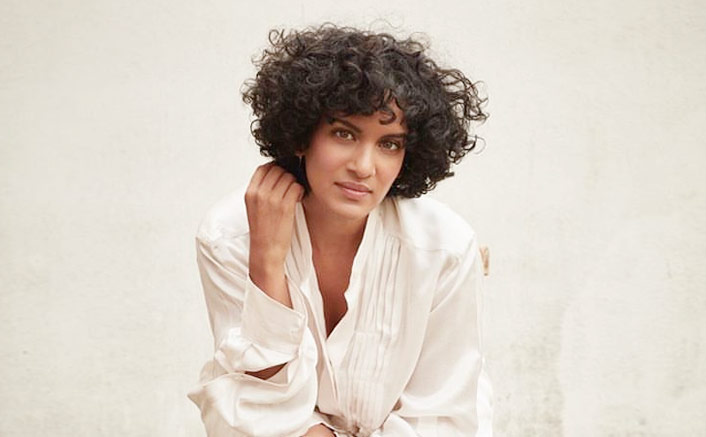 """Anoushka Shankar: """"It's Important For Us To Consistently Call Out Inappropriate Behaviour"""""""