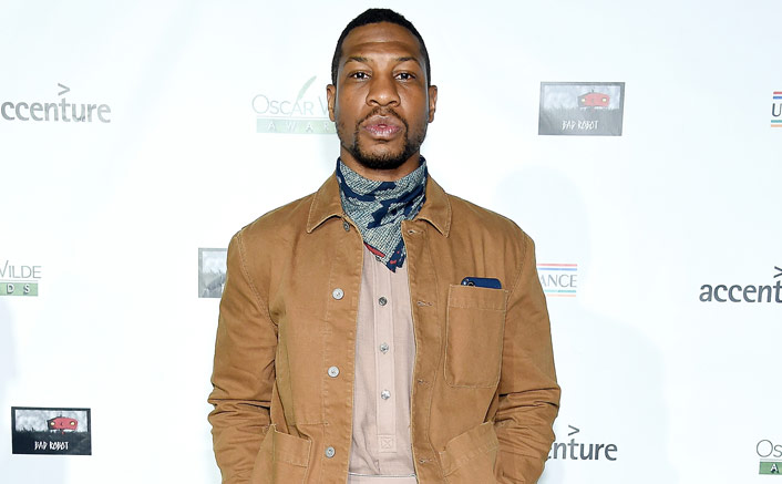 Ant-Man 3: Lovecraft Country's Jonathan Majors Roped In To Play THIS Pivotal Part(Pic credit: Getty Images)