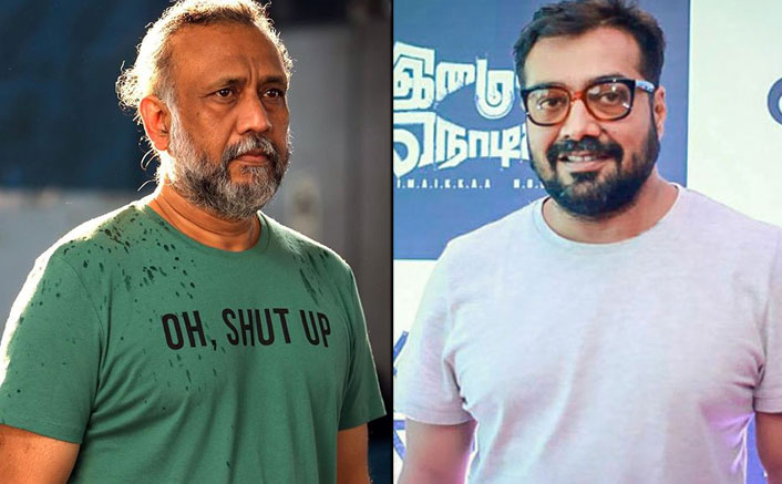 """Anubhav Sinha To Women Supporting Anurag Kashyap: """"You Made Sure #MeToo Doesn't Become A Political Tool"""""""