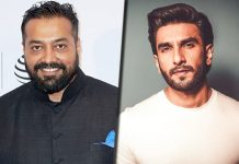Anurag Kashyap Reveals His Production Company Rejected Ranveer Singh Twice