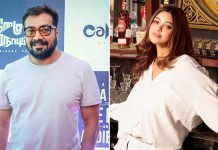 Anurag Kashyap Row: Payal Ghosh Planning To Go On A Hunger Strike If No Action Taken Against The Filmmaker?