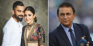 Anushka Sharma Gives It Back Sunil Gavaskar For His Distasteful Comments, Asks For Explanation