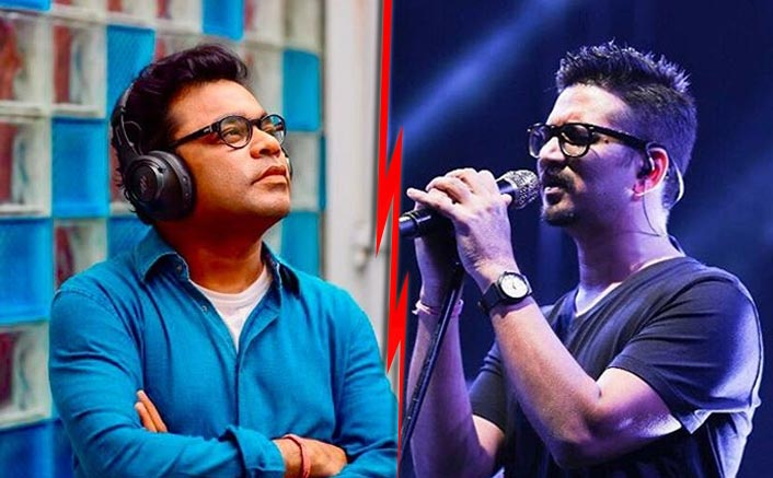 AR Rahman VS Amit Trivedi: Whose Songs Would You Listen Forever If You Have To Pick One? Vote Now!